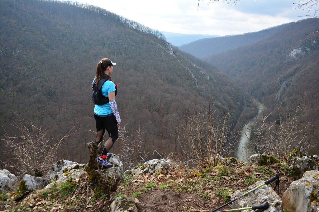 Primavera Trail Race 4