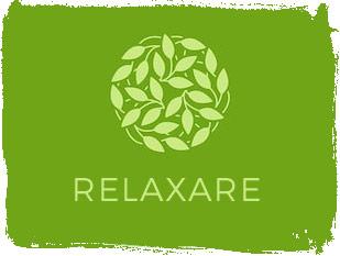 Experiente in padurea Craiului relaxare