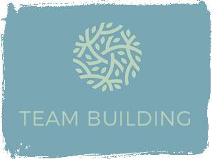 Experiente in padurea Craiului team building