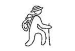 icon om plimbare