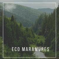 Eco Maramureș