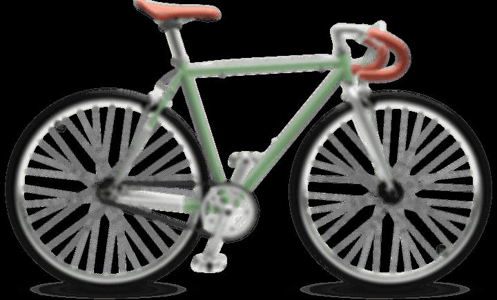 retail banner bicycle bg opt