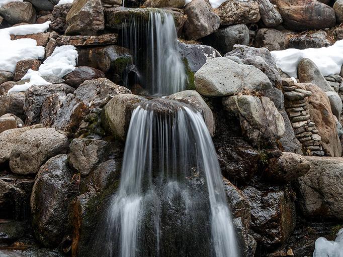 Padurea Craiului Stana de Vale Izvorul Minunilor featured