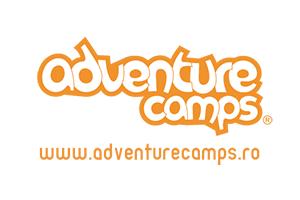 Adenture Camps x