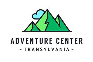 Adventure Center Transylvania
