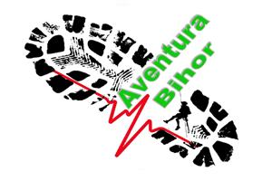 Aventura Bihor