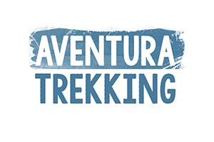 Aventura Trekking