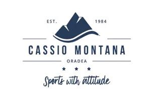 Cassio Montana