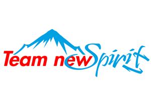 Team New Spirit