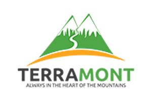 Terra Mont
