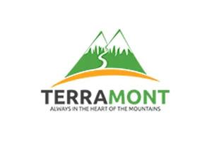 Terramont