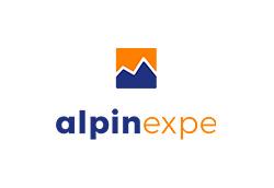 alpin expe