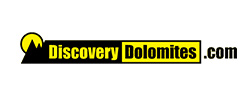 discover dolomites
