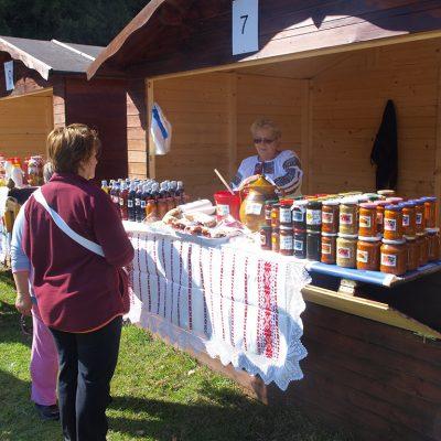 Padurea Craiului retete traditionale cumpara produse locale